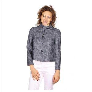 Armani Collezioni collection jacket SZ 16